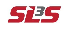 110922_SLS3-logo