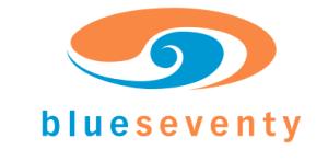 blue70 logo