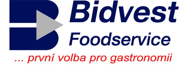 bfs_volba_logo_curves_ok